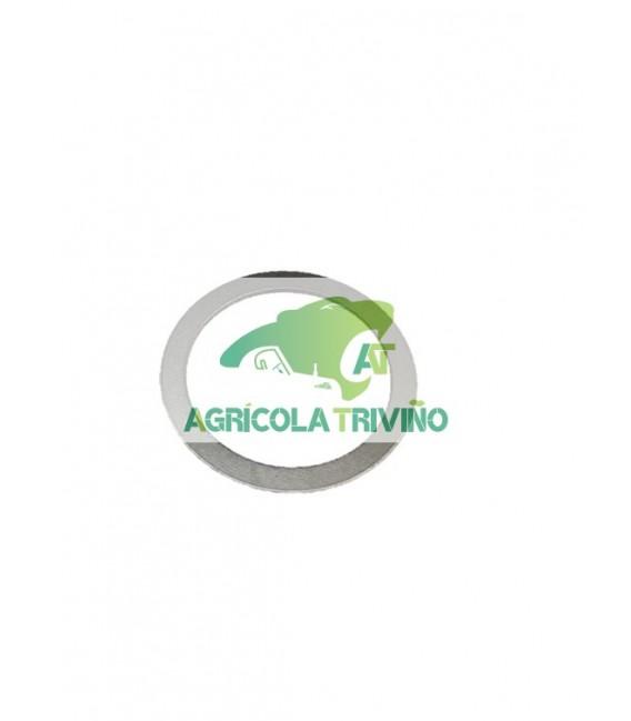 ARANDELA DE AJUSTE 1.0 MM WELGER