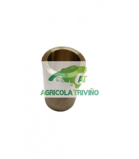 CASQUILLO PINZA TOPAVI 30- 25MM TOPAVI