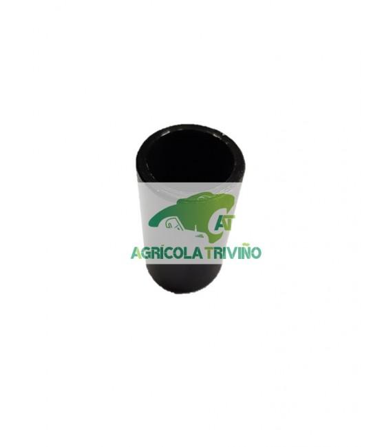 CASQUILLO SEPARADOR CILINDRO 20X25X47 WELGER