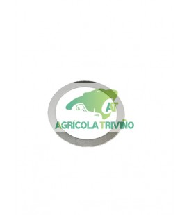 ARANDELA DE AJUSTE 0.5 MMS WELGER