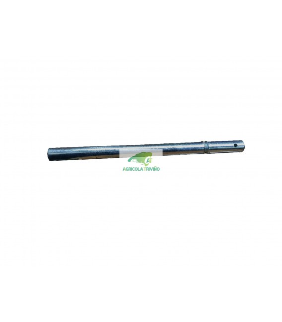 DEDO RETRACTIL S-8000 16X245MM