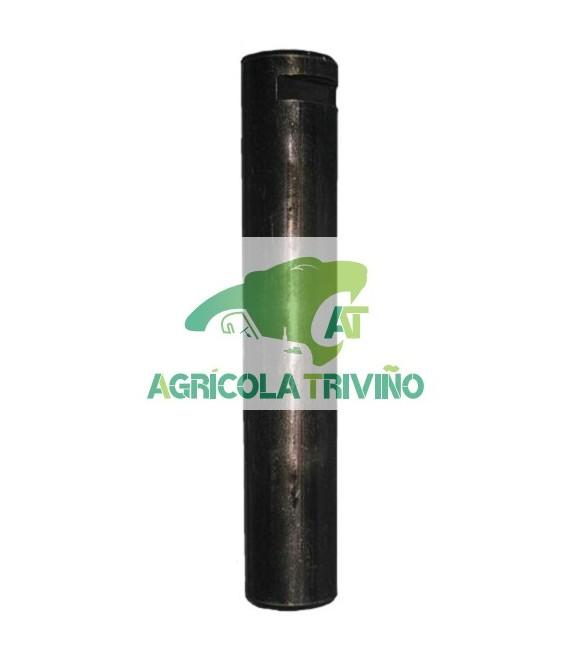 Bulón cilindro hidráulico templado