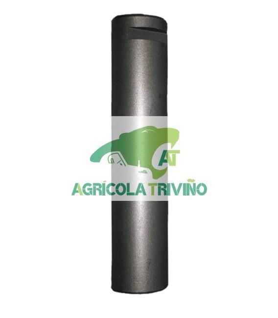 Bulón cilindro hidráulico