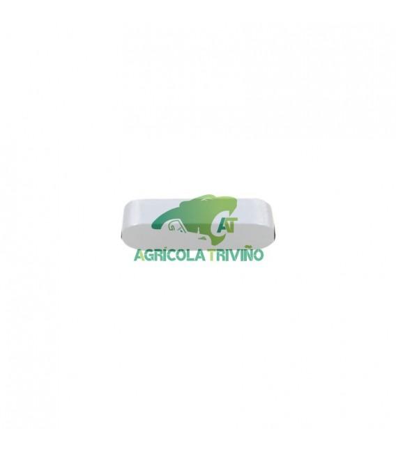 Chaveta para TP049 y TP050