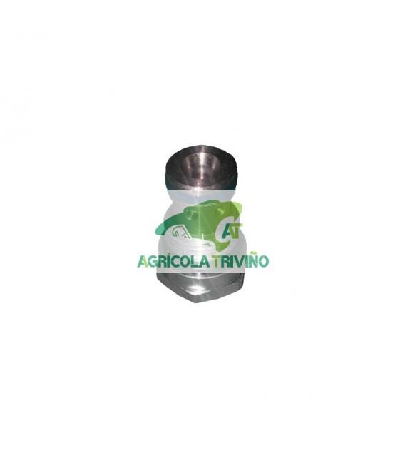 Antiretorno Flucon CAS 20/05