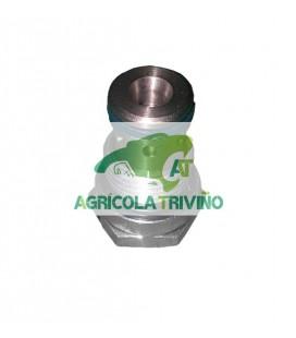 Antiretorno Flucon CAE 20/Z