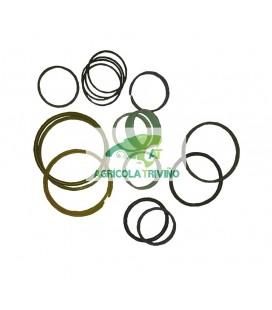 Kit de juntas para cilindro PV2004(TP420)