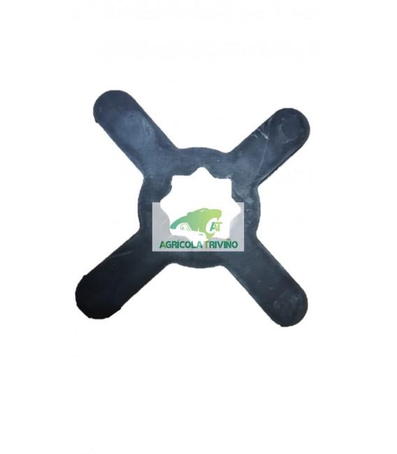 Goma peladora RVE-45