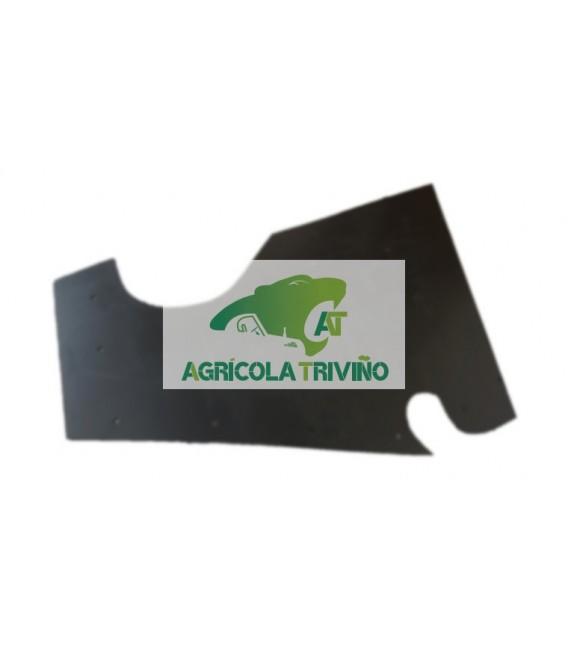 FALDETA VIBRADOR TRASERO 915X560