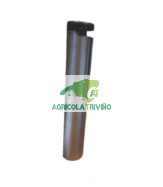 BULON LARGO CILINDRO PINZA TIJERA PV 197X35