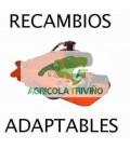 CATALOGO TOPAVI 2020
