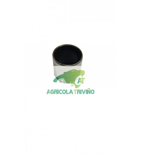 CASQUILLO ROTULA CILINDRO INTR 22X25X25 WELGER